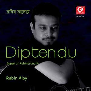 Rabir Aloy