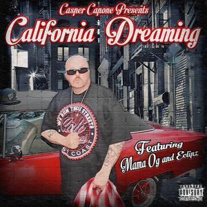 California Dreaming - Single