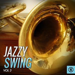 Jazzy Swing, Vol. 3