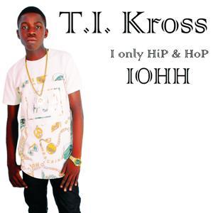 I Only Hip & Hop