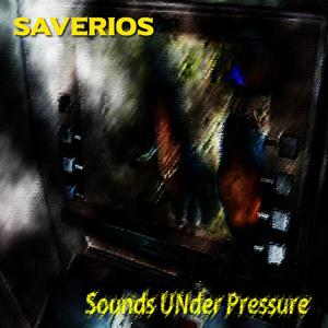 Sounds Under Pressure