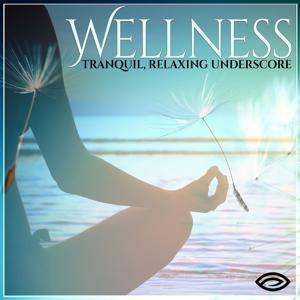 Wellness: Tranquil Relaxing Underscore