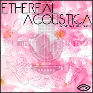 Ethereal Acoustica