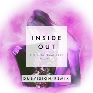 Inside Out (DubVision Remix)