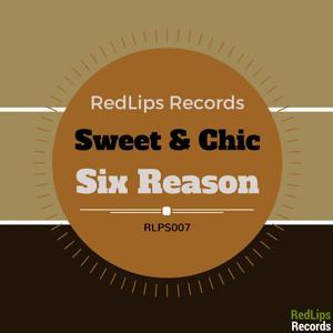 Six Reason