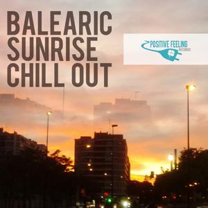 Balearic Sunrise Chill Out
