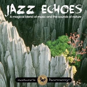 Jazz Echoes