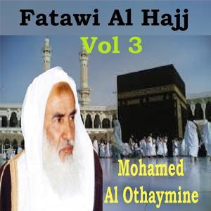 Fatawi Al Hajj Vol 3