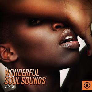 Wonderful Soul Sounds, Vol. 4