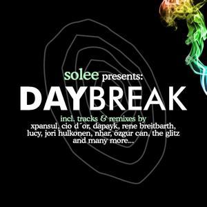 Solee Presents: Daybreak