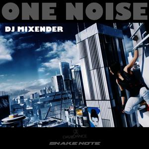 One Noise