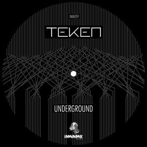 Underground - Single