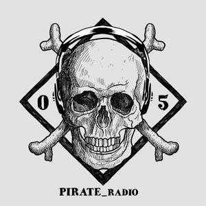 Pirate Radio Vol.5