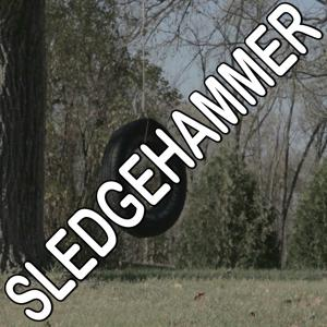 Sledgehammer - Tribute to Rihanna