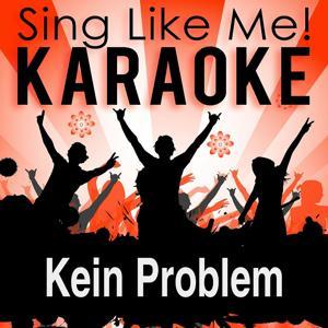 Kein Problem (Club Mix)
