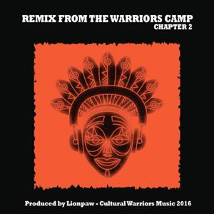 Remix from the Warriors Camp, Vol. 2