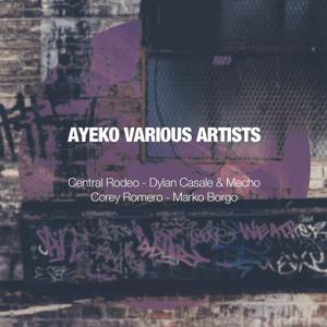 Ayeko