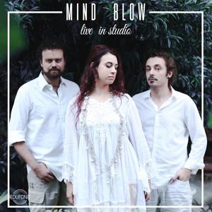 Mind Blow