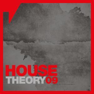 House Theory, Vol. 9