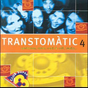 Transtomàtic 4