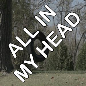 All In My Head (Flex) - Tribute to Fifth Harmony and Fetty Wap