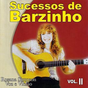 Sucessos de Barzinho, Vol. 2