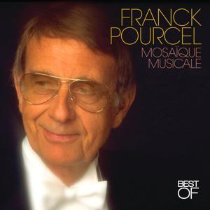 Mosaïque musicale - Triple Best of