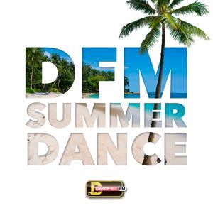 DFM Summer Dance