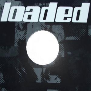 Bladerunner (Chris & James Remix 1996)