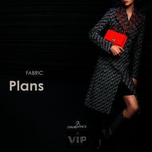 Plans - Single