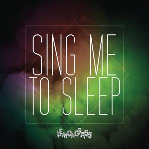 Sing Me to Sleep (Alan Walker Cover)