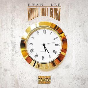 Round That Clock - Single