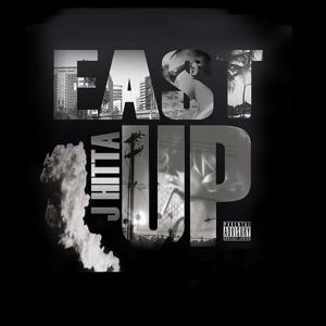 East Up