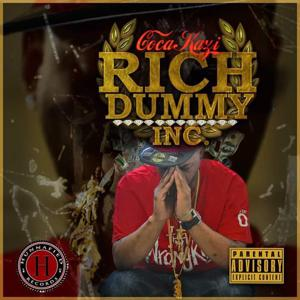 Rich Dummy, Inc.