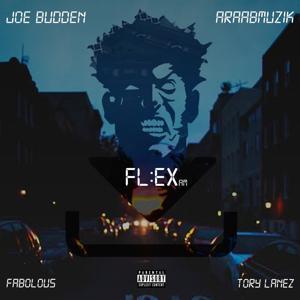 Flex (feat. Tory Lanez & Fabolous) - Single