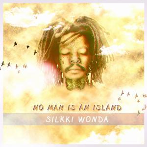 No Man Is an Island - Single