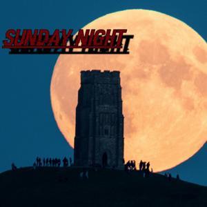 Sunday Night (feat. Phi) - Single