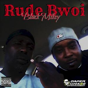 Rude Bwoi - Single