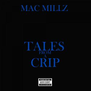 Tales from a Crip