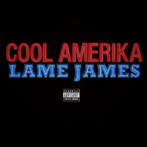 Lame James - Single