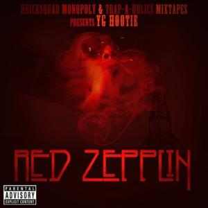 Red Zepplin