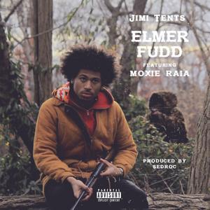 Elmer Fudd (feat. Moxie Raia) - Single