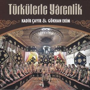 Türkülerle Yârenlik