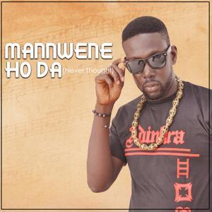 Mannwene Ho Da