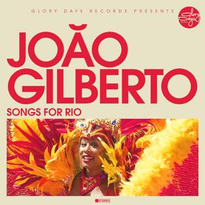Songs For Rio