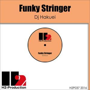 Funky Stringer