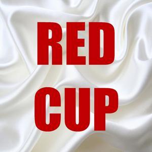 Red Cup (In the Style of E-40, T-Pain, Kid Ink & B.O.B.) (Instrumental Version) - Single
