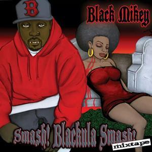 Blackula (Special Edition)