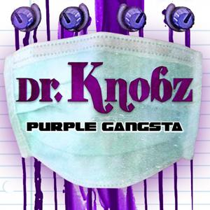 Purple Gangsta