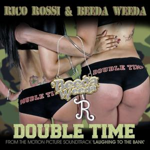 Double Time - Single